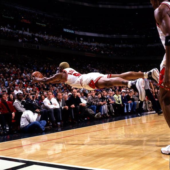 http://khandorssportsblog.com/wordpress/wp-content/uploads/2011/04/Rodman1.jpg